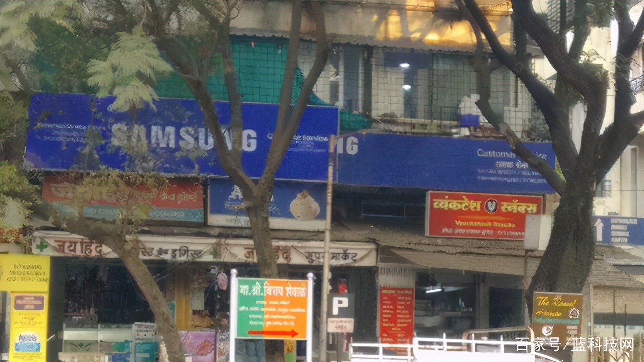 印度手机市场或有三国杀 三星谷歌JIO合力围剿小米华为