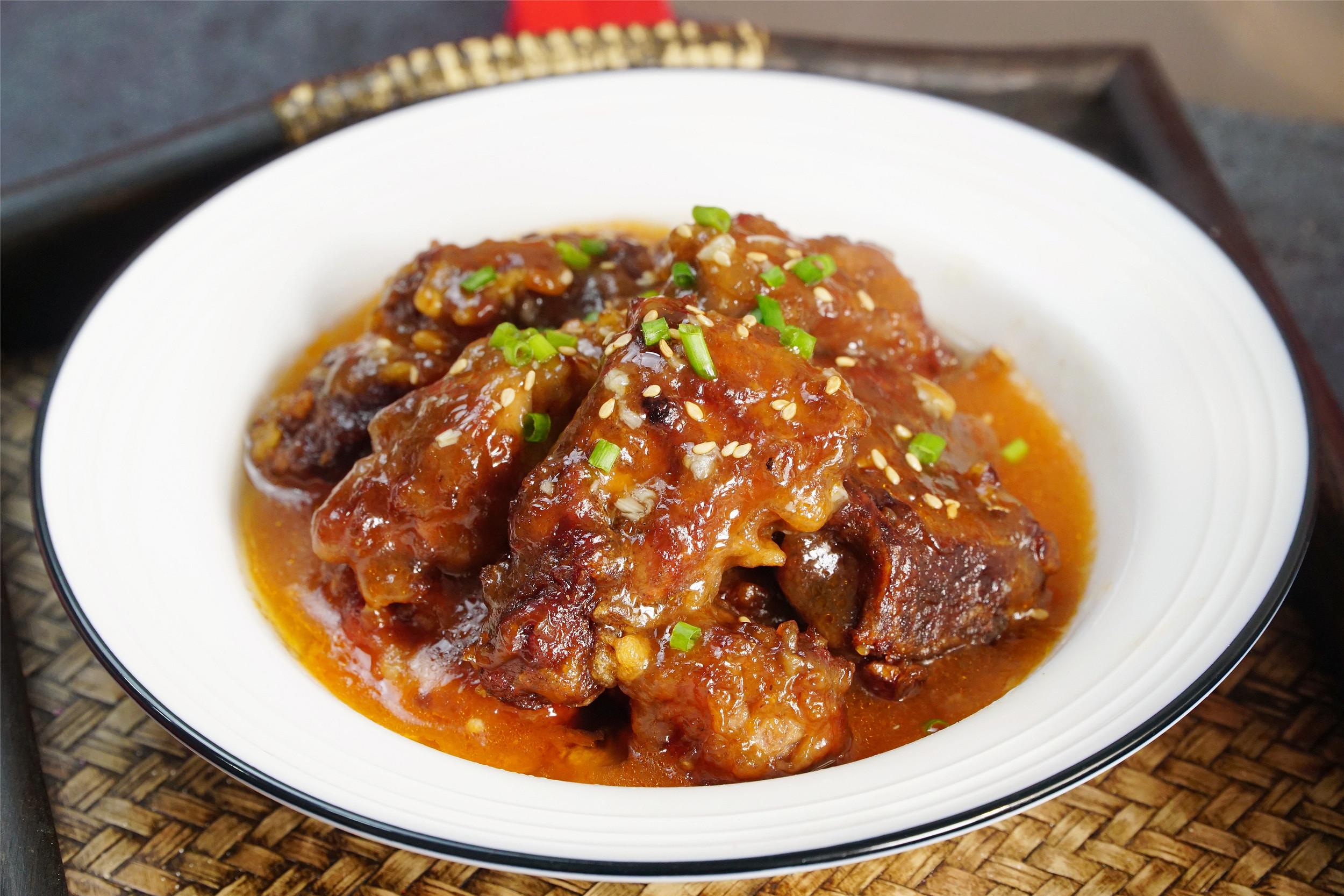 """天凉了,推荐12道""""硬菜""""暖暖身,适合秋天解馋,爱吃肉有口福了"""