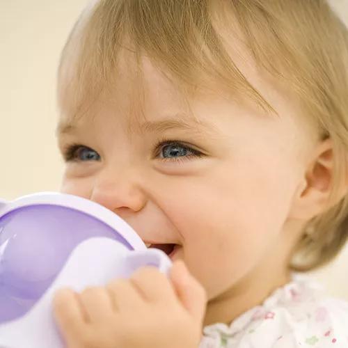 帮助孩子处理好情绪,只需5步