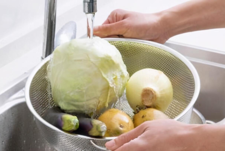 厨房烹饪小技巧,简单实用又卫生,让家人越来越健康 亨饪 第3张