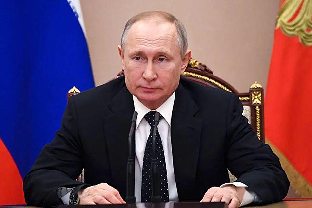 克里米亚并入俄罗斯已6年,现今发展得怎么样?