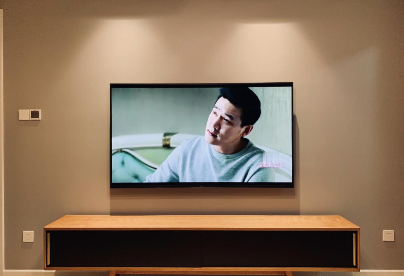 日式居家保洁师,给年轻家庭的8点家务建议 家务技巧 第2张