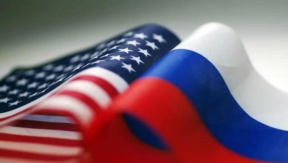 """普京使出""""杀手锏"""",给了美国一个下马威!俄罗斯果然是个狠角色"""