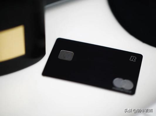 信用卡网上申请时,有哪些细节会助力申请人审批通过?