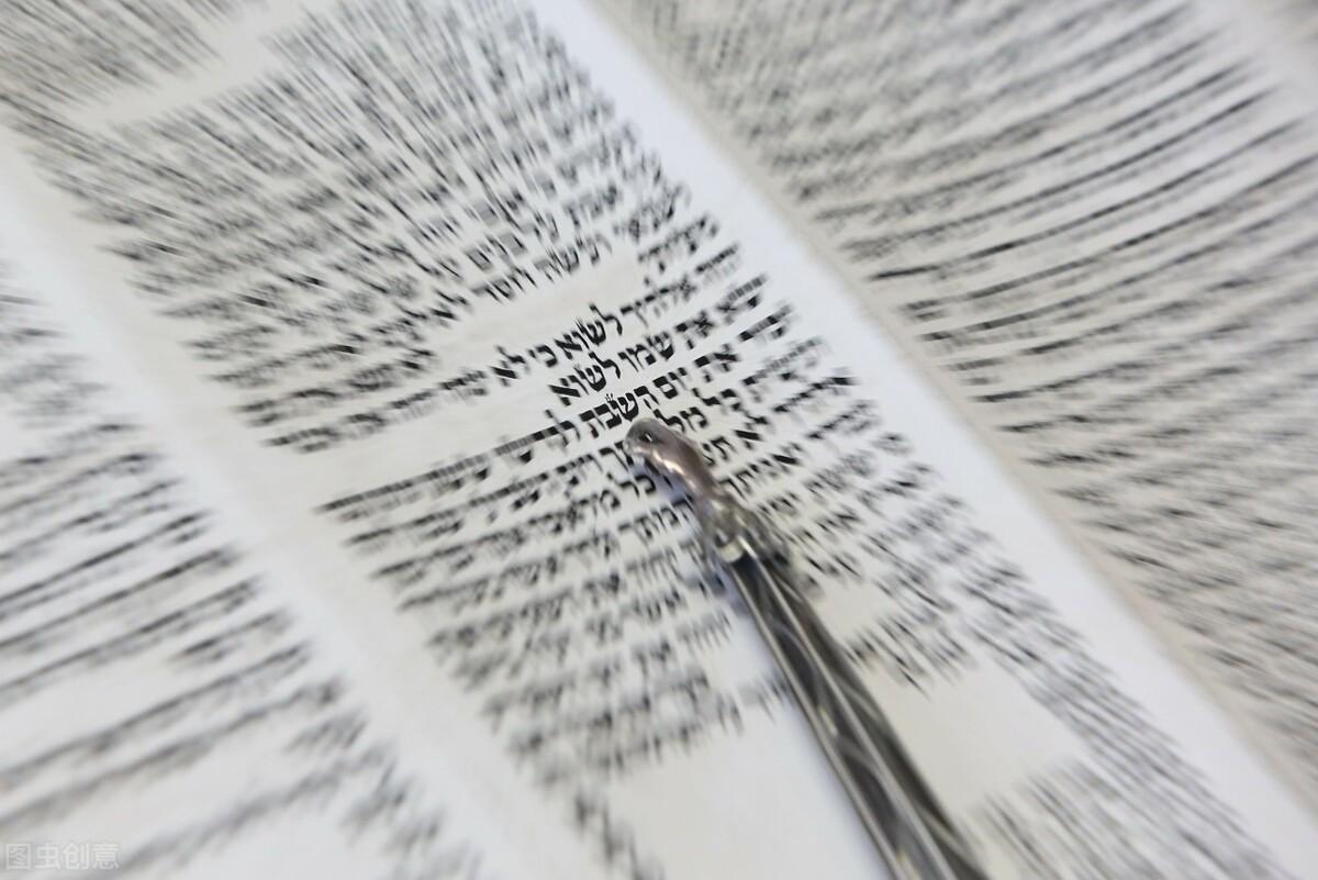 期刊的时效性多为出版时滞影响