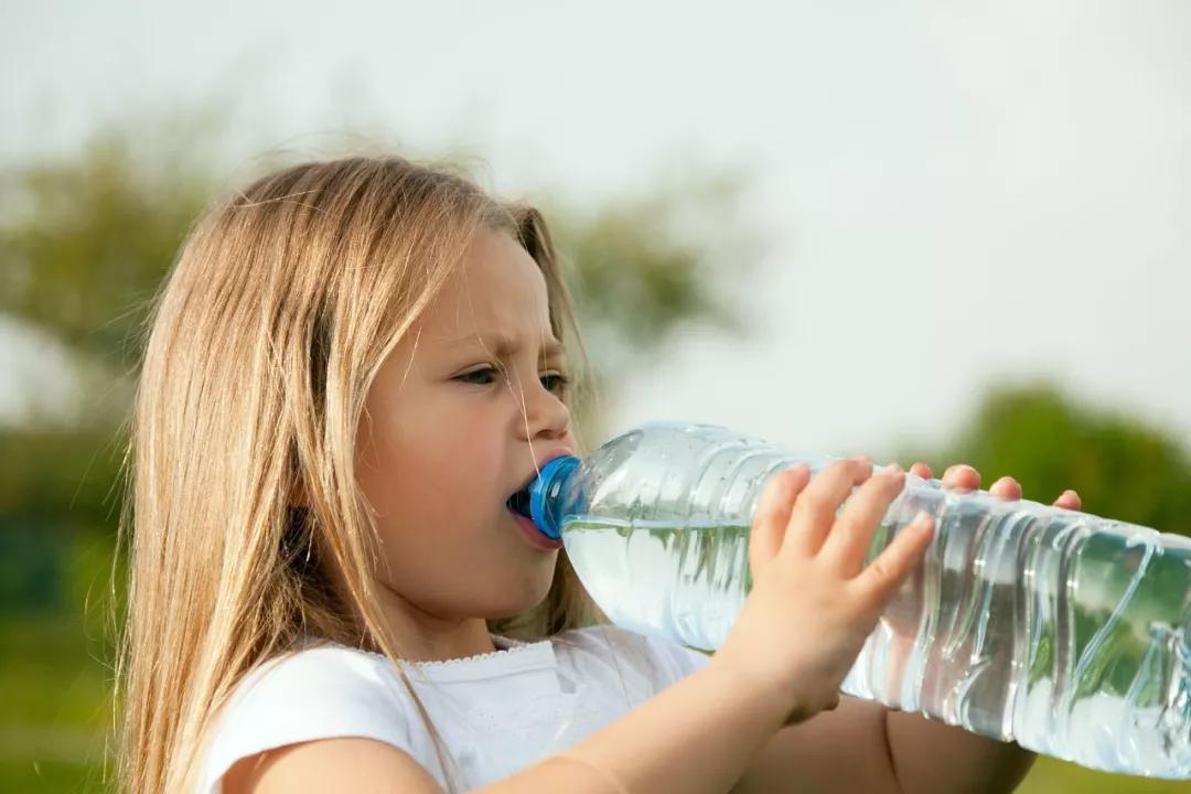 多走路、多喝水,你以为是养生,实际上是错的方式
