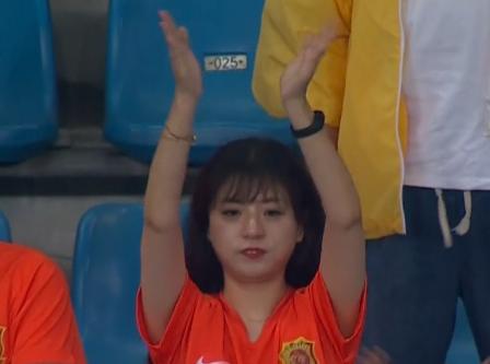 0-2輸球,李霄鵬滿意武漢隊表現:本賽季最佳一戰,勝利遲早會來