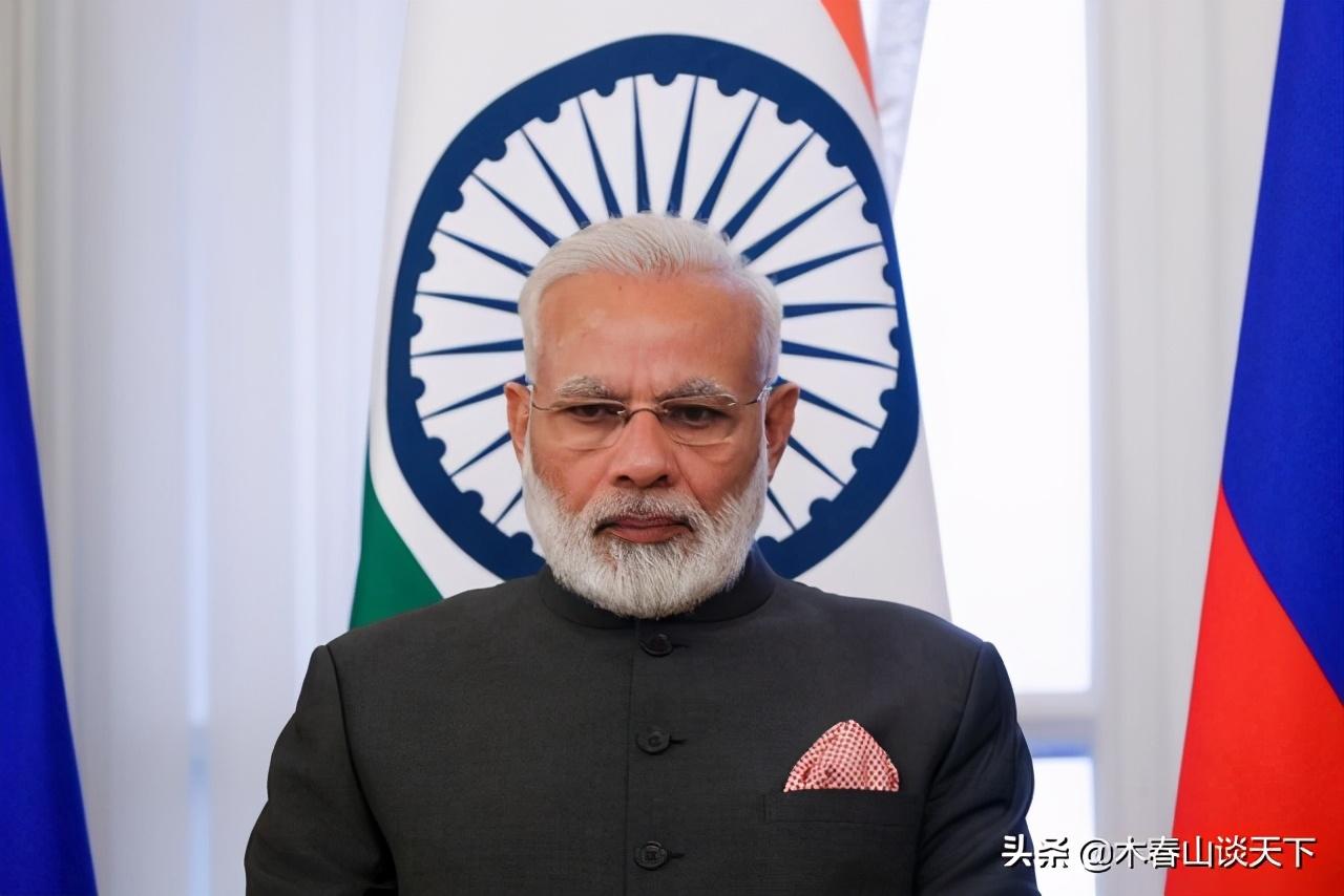 比美国还过分!印度又禁了40款中企应用 半年来第三次