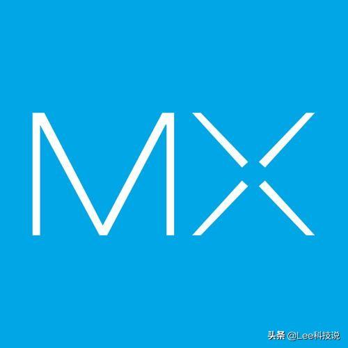 魅族MX系列产品,未曾在你光辉时离开
