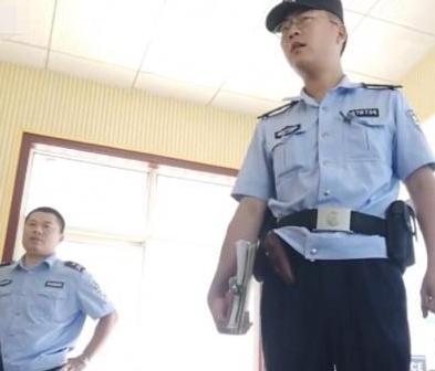 连云港一家四口同天身亡,警方口头通报系服毒自杀,家属质疑死因:50天没有法律文件,保险没法赔