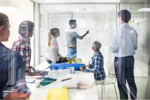 专业的品牌策划需要注意什么事项呢?