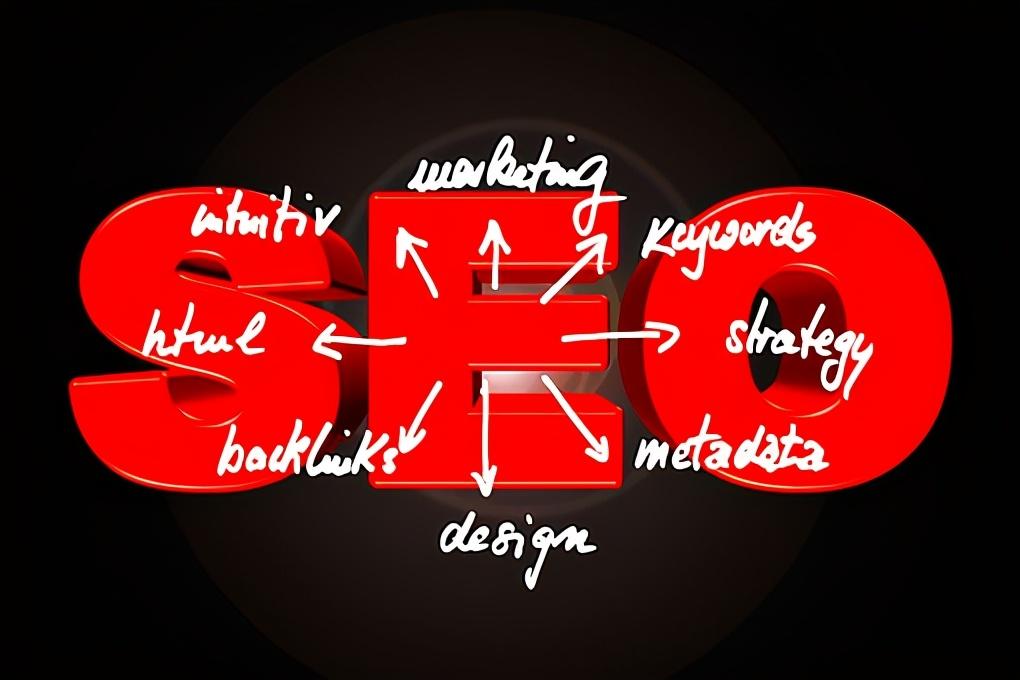 seo优化营销SEO优化一种被低估的互联网营销技巧