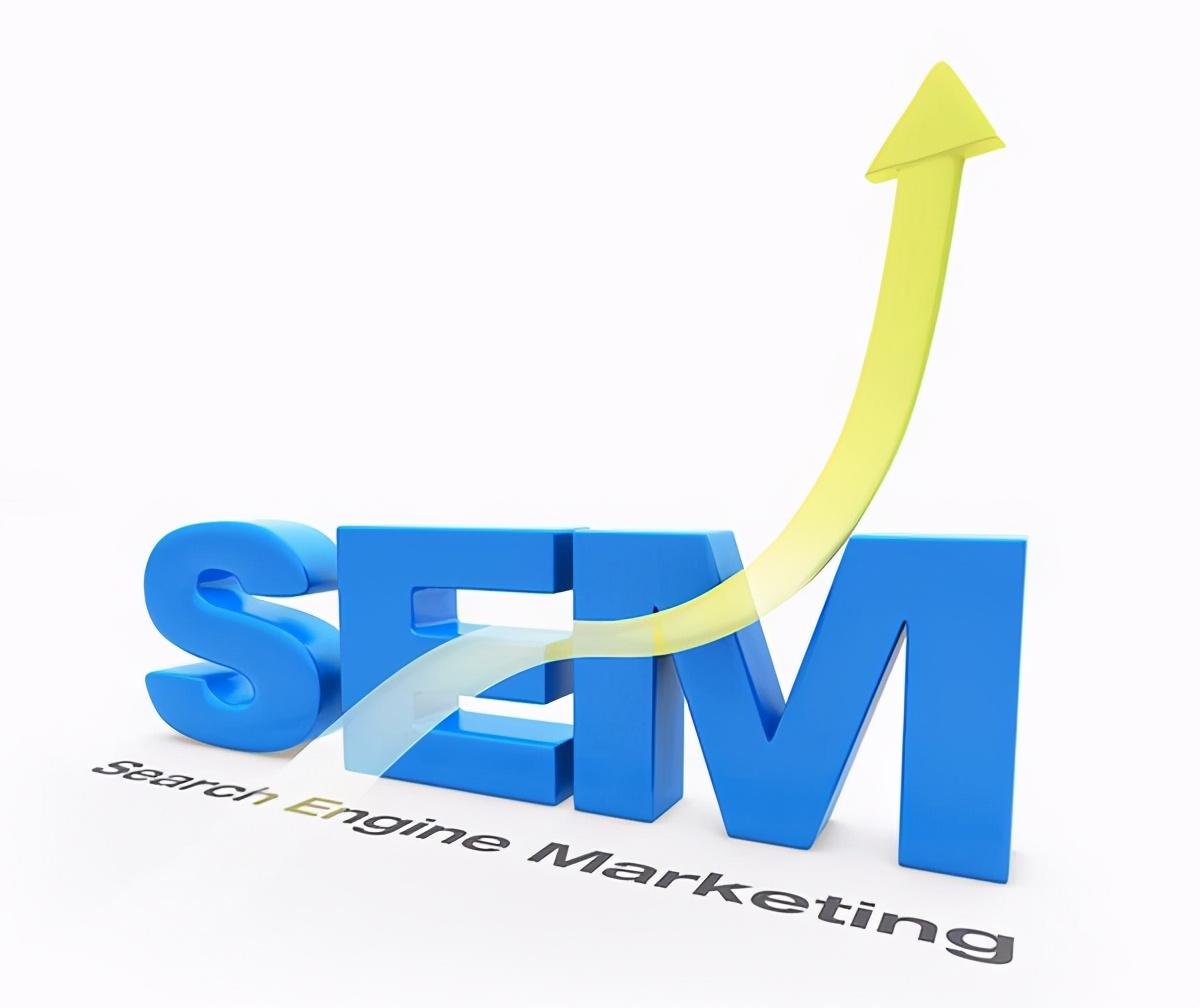對于網站推廣,SEO和SEM應該如何選擇?