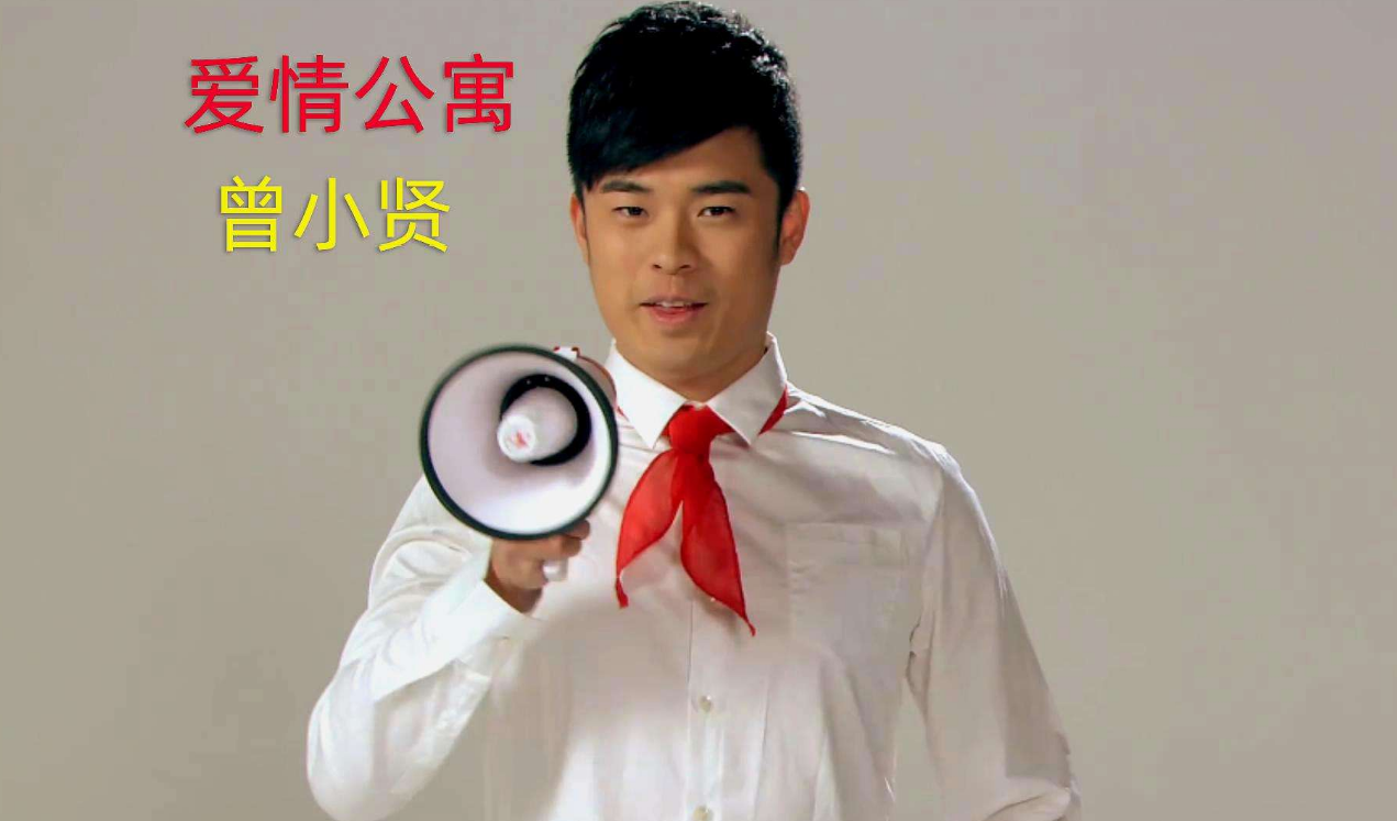 《瞄准》定档9月,黄轩、陈赫正反对决,3大看点不容错过