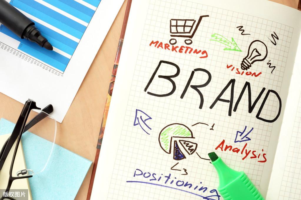 公司商標怎么注冊?商標注冊流程是怎么樣的?
