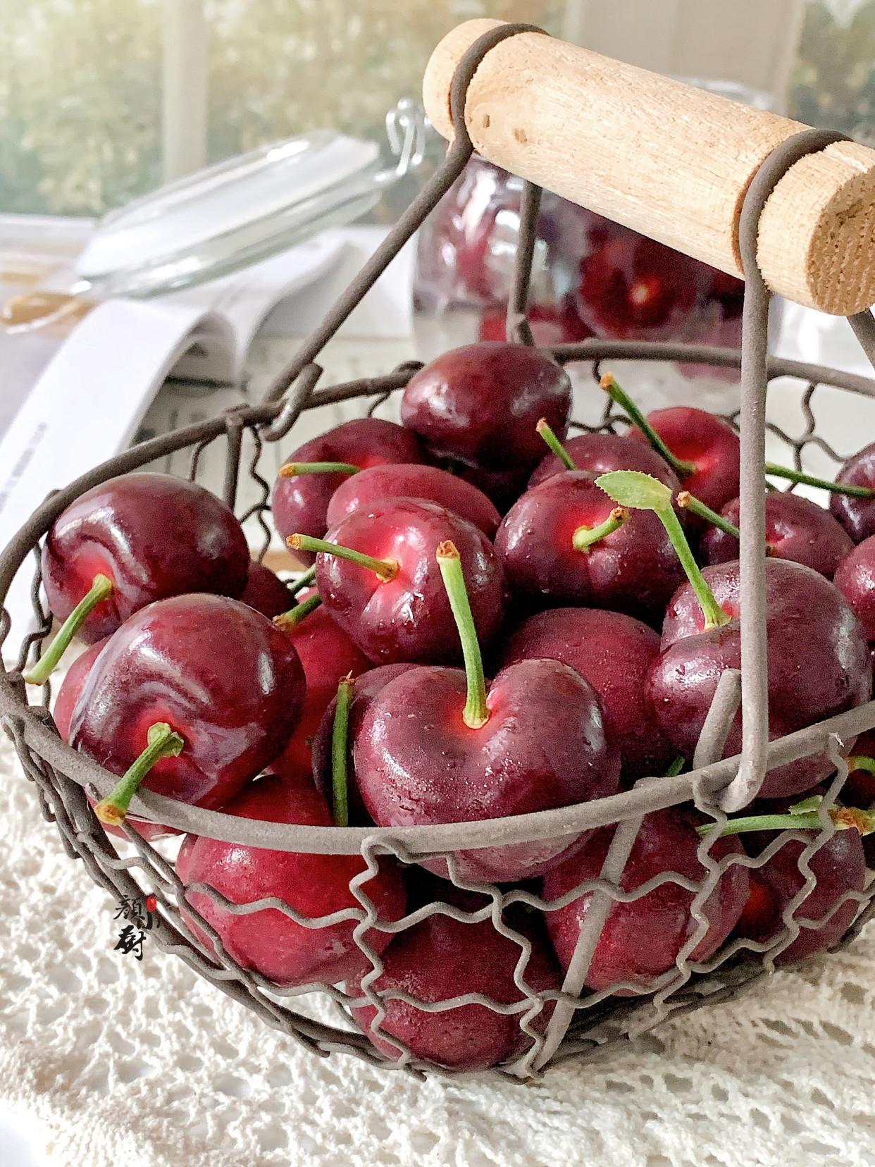 4月,遇到这碱性水果别手软,目前正是上市季,营养极高,别错过 美食做法 第11张