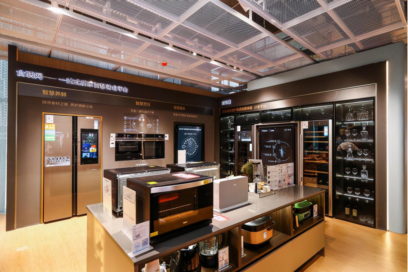 年夜饭咋安排?全国设计师已经在三翼鸟<a href=http://www.qhea.com/chuwei/ target=_blank class=infotextkey>厨房</a>吃上了