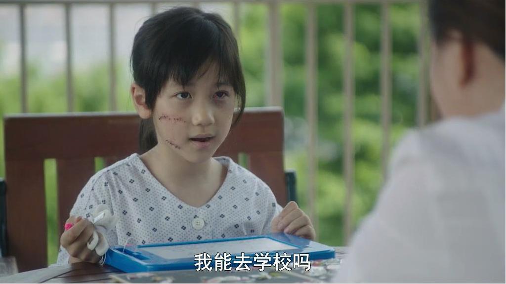 电影《素媛》原型罪犯赵斗淳即将出狱,计划出狱后开咖啡店