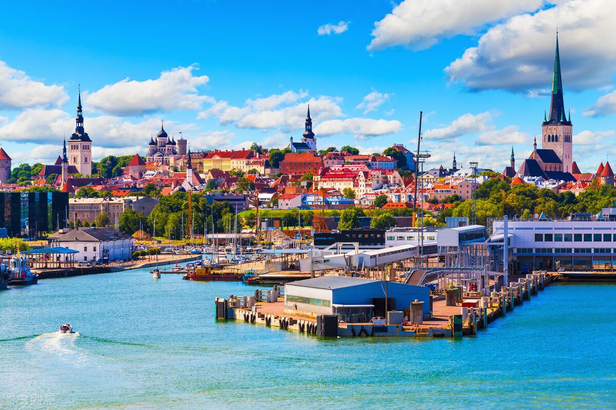 欧洲十大最穷国家都有谁?