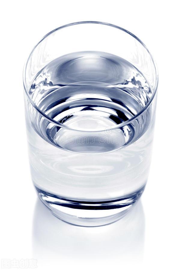 怎么喝水才能提高减肥速度?6个喝水小技巧学习一下 减肥瘦身 第5张