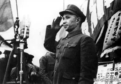 解放军若武统台湾,哪支美军会第一个跳出来干涉