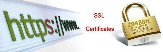 网站SSL证书有什么作用?