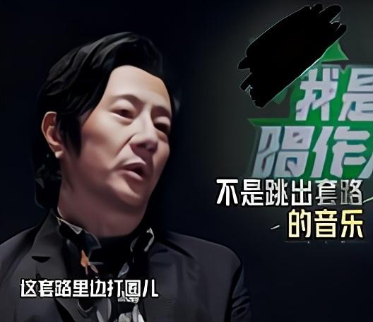 没有太多营销,王源这一次生日直播,暴露了真实人气