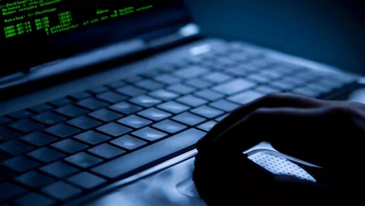 2021年云计算面临的5大网络安全威胁