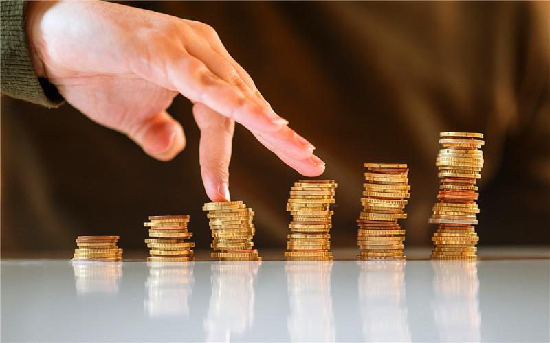 38岁的人不想一辈子打工,现在能做哪些低成本、见效快的生意?