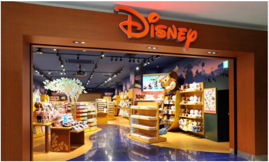 加速转型的迪士尼,下一步要做什么?