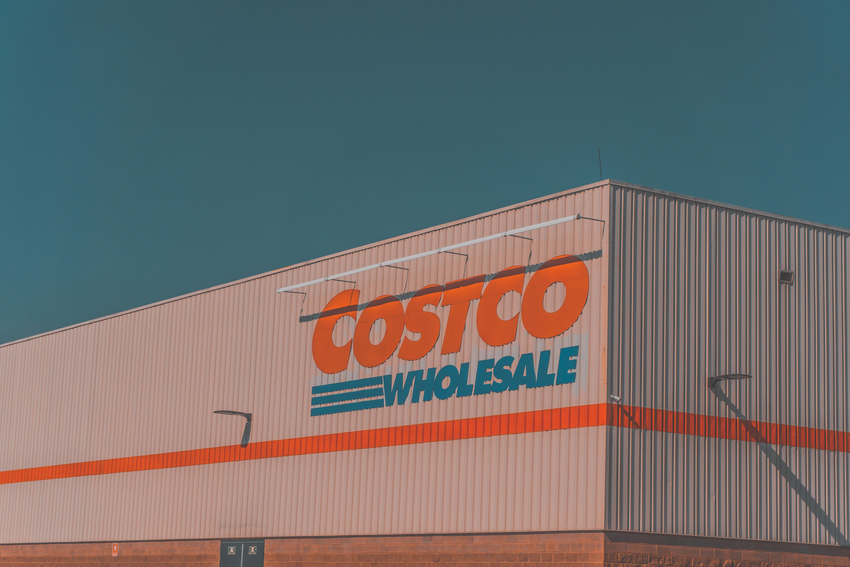 Costco美国首席执行官被曝入境加拿大无需隔离,政府认错