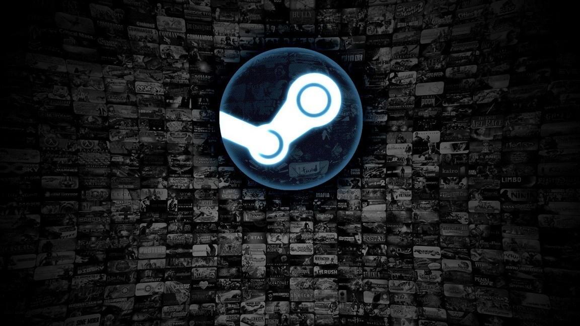 Steam一周销量榜:2077四连冠,有望超过巅峰期GTA5