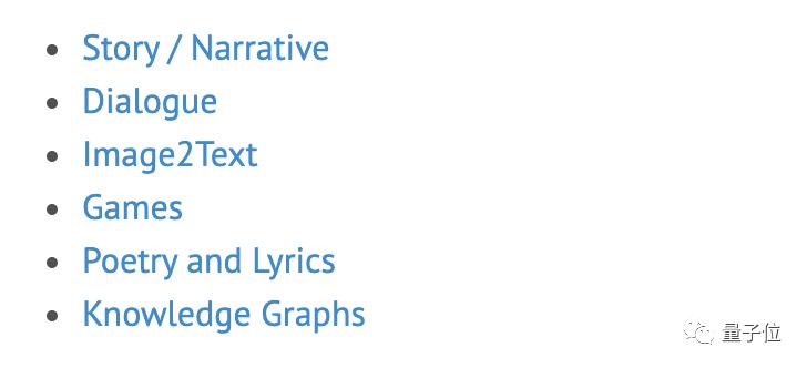 找论文太难?试试这款「文本生成」论文搜索工具丨开源