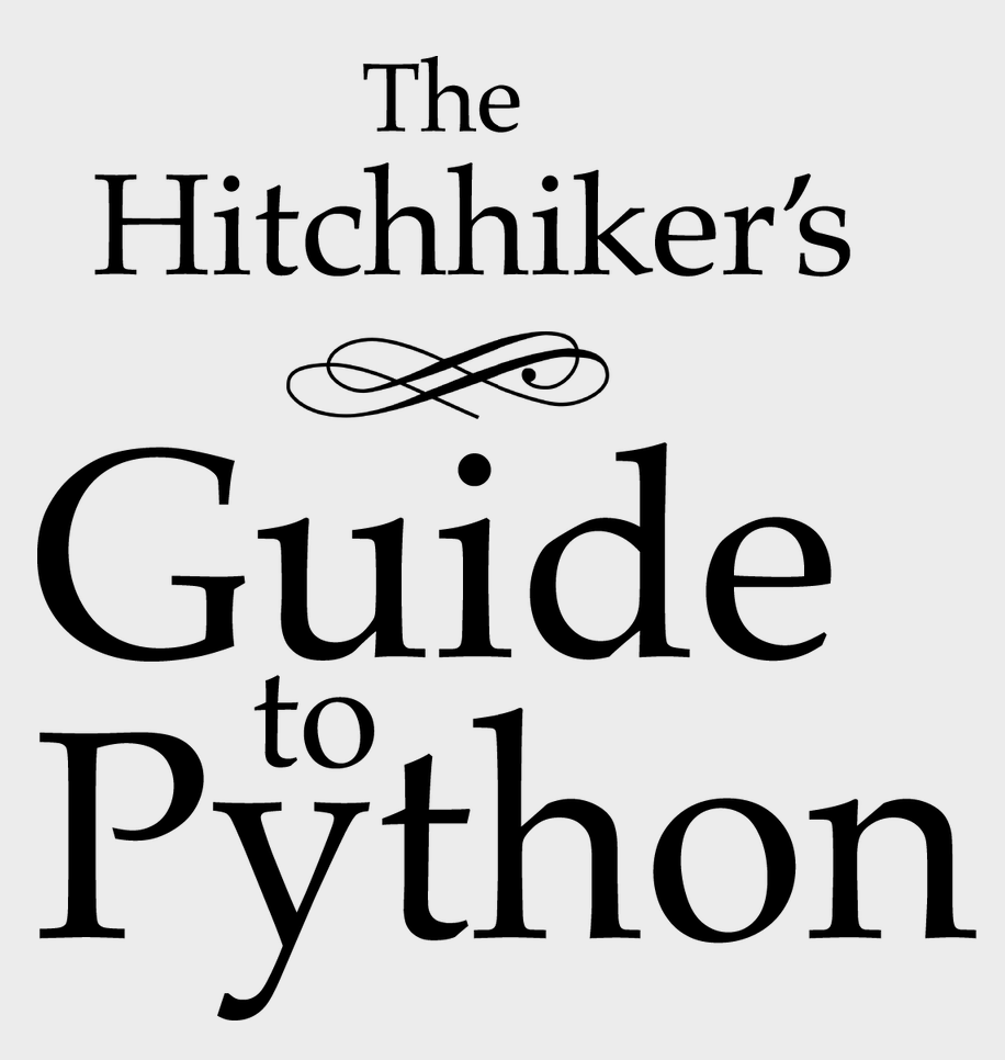 GitHub 上适合新手的开源项目(Python 篇)