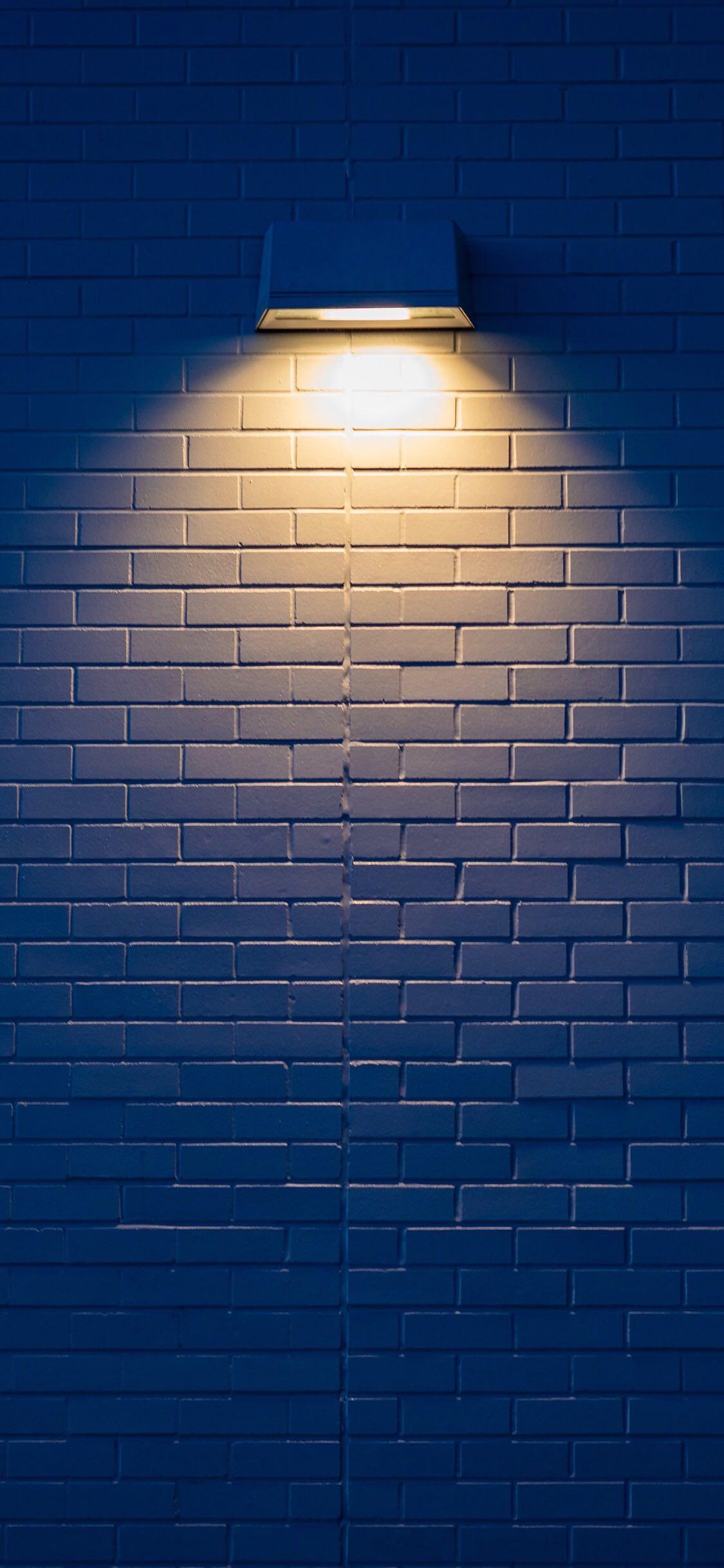 壁纸分享丨有意思的壁纸天天换,每天都是新鲜感