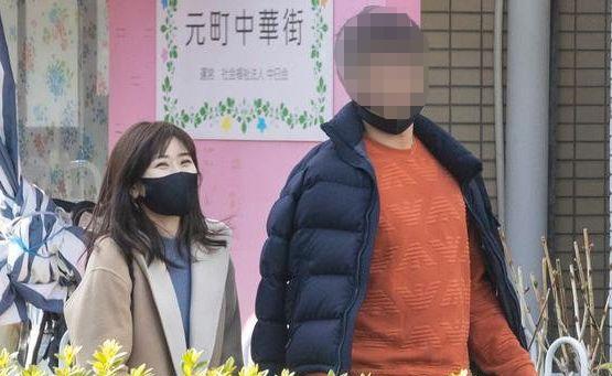 福原爱霸气回应离婚!近120天未见到孩子,疑卖豪宅缓解经济压力