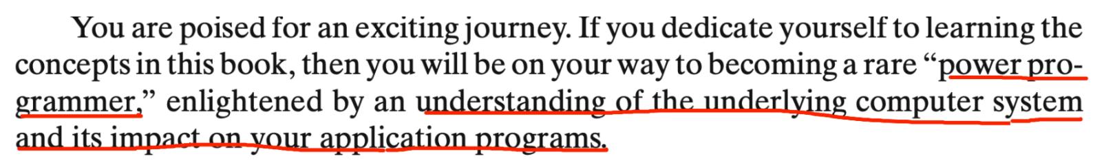 程序员如何才能保持长久的竞争力?