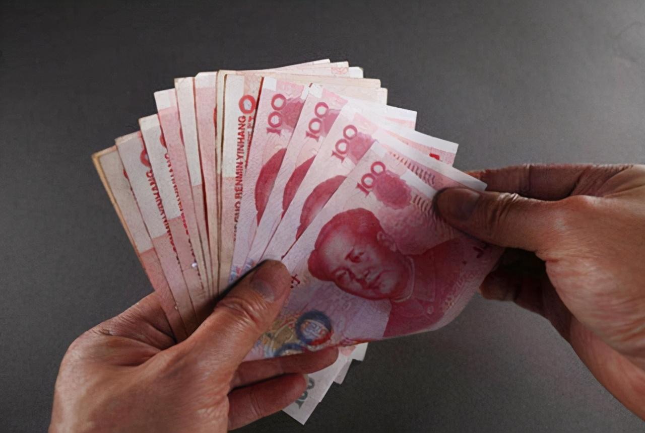 为什么银行不敢,而马云敢给没有还款能力的学生借钱?
