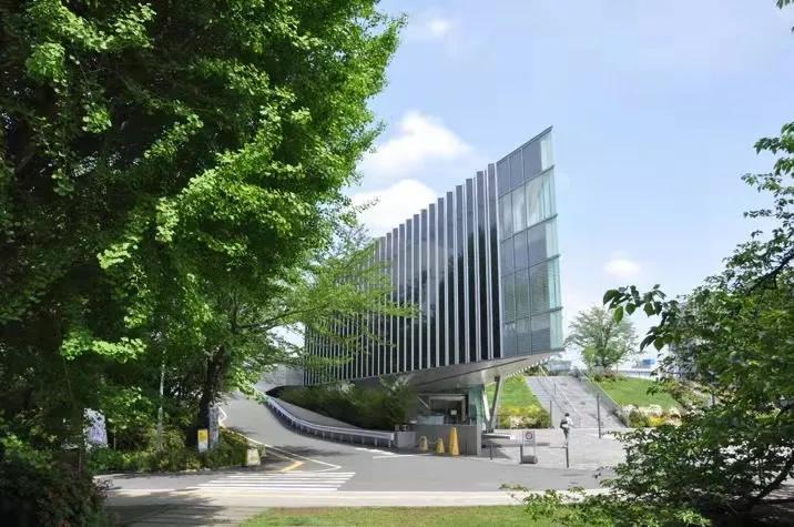 日本理工科大学之最——东京工业大学IGP-C项目申请攻略