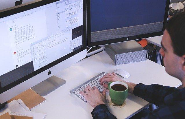 软文推广类的软文应该怎样写?