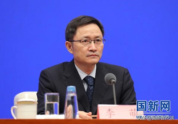 科技部从五方面支持北京建设具有全球影响力的国际科创中心