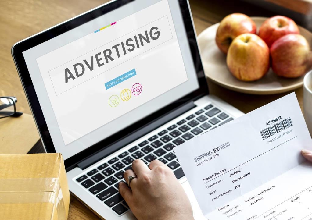 教育机构怎么做网络广告投放推广?教育机构推广平台渠道有哪些?