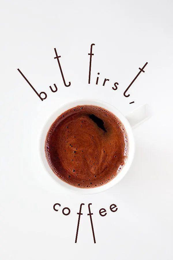 咖啡创业只有开咖啡店一条路吗?