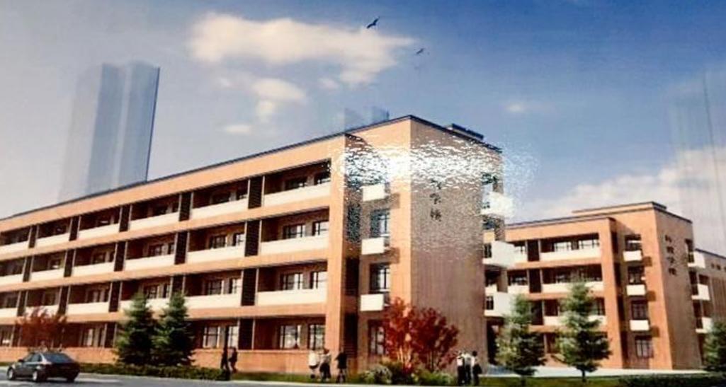 新增学位5550个 雁塔区今秋投用5所学校
