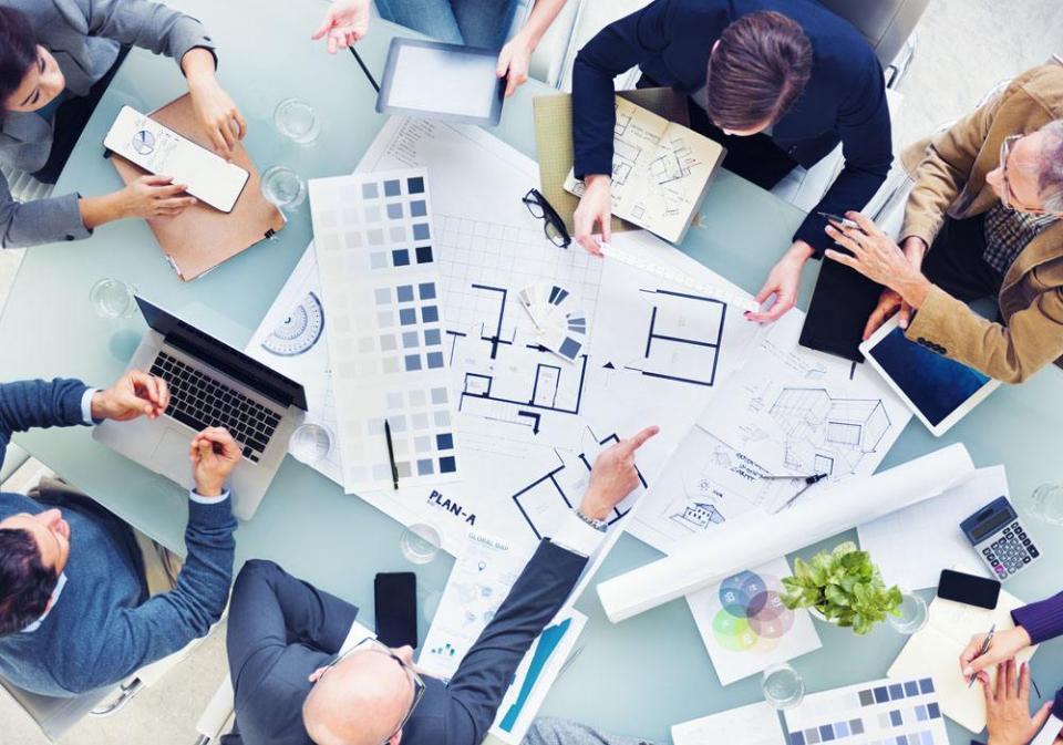 如何让员工工作效率得到保证——管理者六原则必须了解