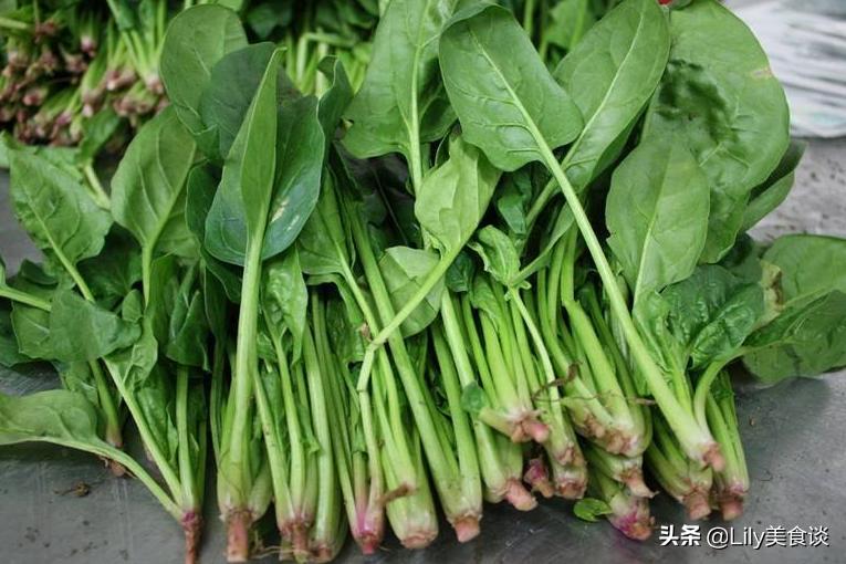 4月不可錯過的6種時令蔬菜 鮮嫩營養高!正當季又便宜