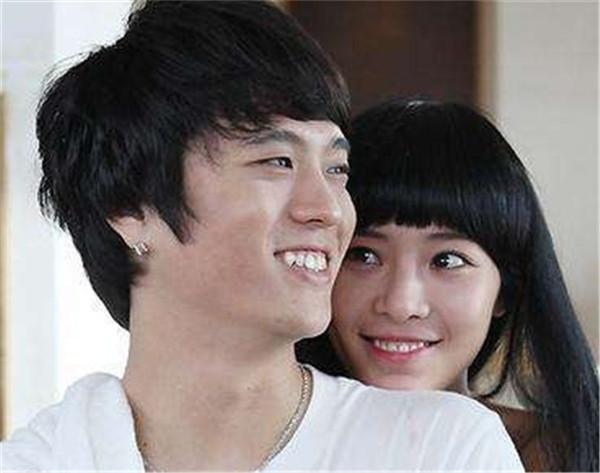 豪门婚姻破碎!韩剧女王黄正音申请离婚,明星婚姻这么脆弱吗?