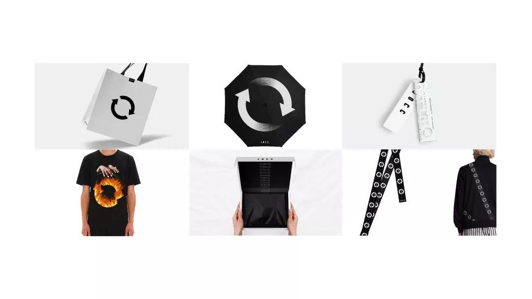 亚朵、太平鸟、银泰、新时沏背后的品牌设计赋能者