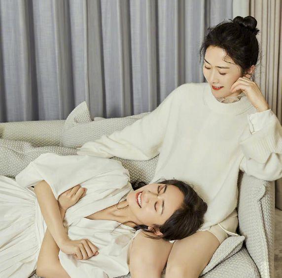 刘芸的牛事儿,不仅是和粉丝正面刚,郑钧拿她也没招