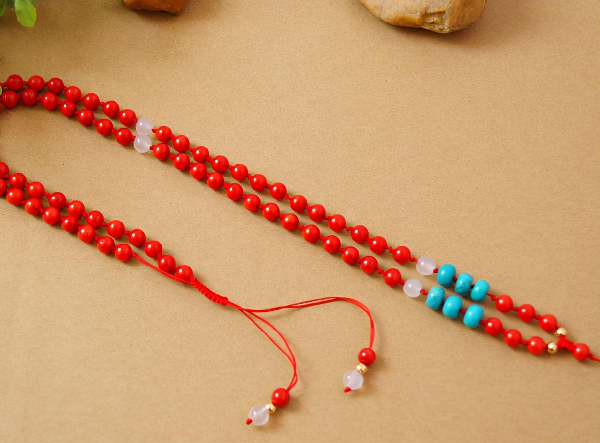 无论玉石贵与否,挂绳不对毁所有,来看看你的挂件绳子配对了没